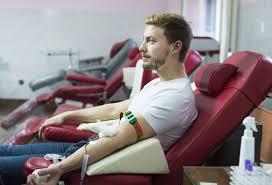 blooddonation.jpg