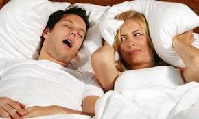 snoring.jpg