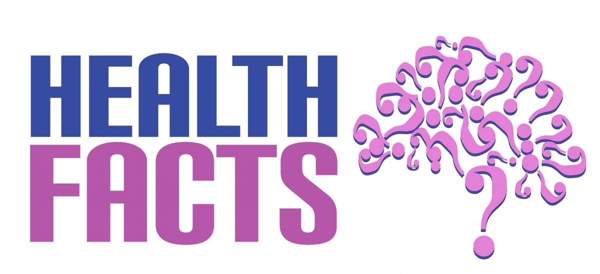 Healthfacts.blog