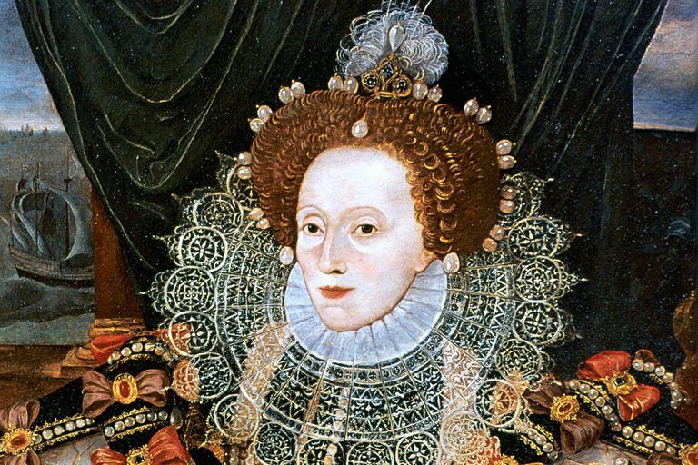 Queen-Elizabeth-Armada-Portrait-463894711x-58b44bc15f9b586046e66569