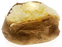 potatoe.jpeg