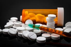 opioid.jpeg