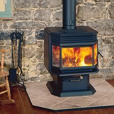 wood stove.jpeg